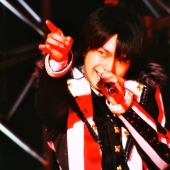 Sexy Zone Japan Tour BD04111