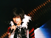 Sexy Zone Japan Tour BD05111