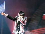 Sexy Zone Japan Tour BD07111