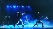 Sexy Zone Japan Tour BD0722