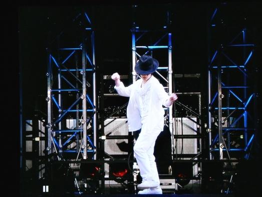 Sexy Zone Japan Tour BD4088
