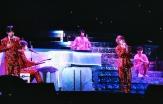 Sexy Zone Japan Tour BD4467