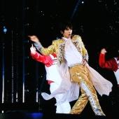 Sexy Zone Japan Tour BD79