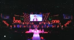 Sexy Zone Japan Tour101