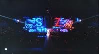 Sexy Zone Japan Tour104