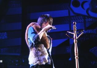 Sexy Zone Japan Tour106