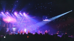 Sexy Zone Japan Tour111