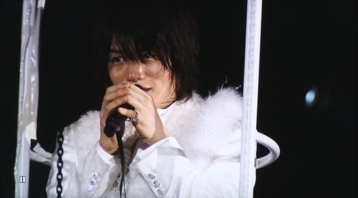 Sexy Zone Japan Tour119