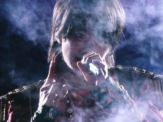 Sexy Zone Japan Tour12