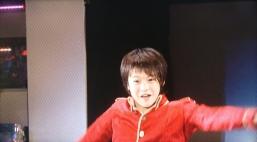 Matsukura Kaito