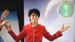 Miyachika Kaito