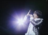 Sexy Zone Japan Tour19