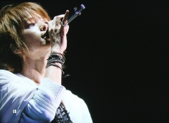 Sexy Zone Japan Tour23