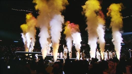 Sexy Zone Japan Tour28