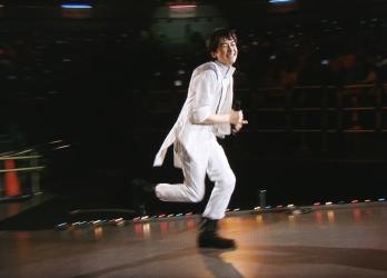 Sexy Zone Japan Tour31