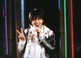 Sexy Zone Japan Tour32