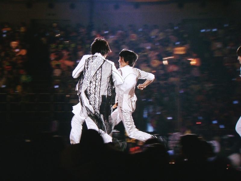 Sexy Zone Japan Tour33