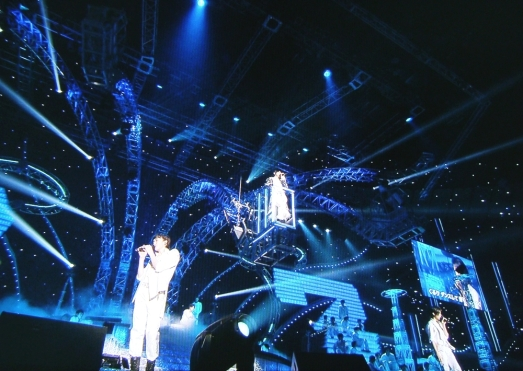 Sexy Zone Japan Tour40