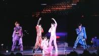 Sexy Zone Japan Tour5