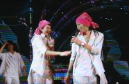 Sexy Zone Japan Tour56