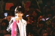 Sexy Zone Japan Tour58