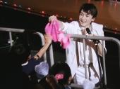 Sexy Zone Japan Tour59