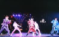 Sexy Zone Japan Tour6