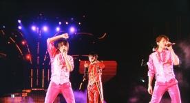 Sexy Zone Japan Tour7