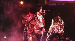 Sexy Zone Japan Tour70