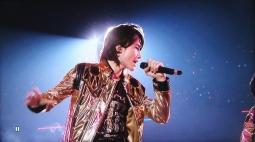 Sexy Zone Japan Tour73