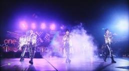 Sexy Zone Japan Tour74