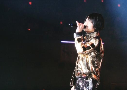 Sexy Zone Japan Tour76