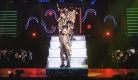 Sexy Zone Japan Tour77