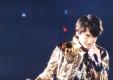Sexy Zone Japan Tour79