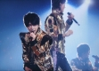 Sexy Zone Japan Tour80