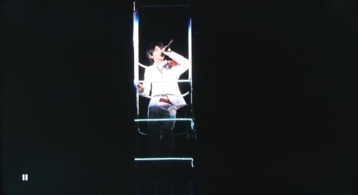 Sexy Zone Japan Tour83