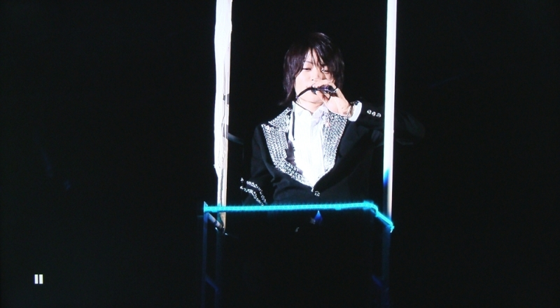 Sexy Zone Japan Tour88