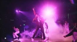 Sexy Zone Japan Tour97