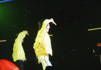 Sexy Zone Tour Documentary13
