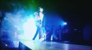 Sexy Zone Tour Documentary15