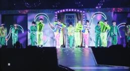 Sexy Zone Tour Documentary23