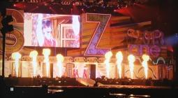 Sexy Zone Tour Documentary26