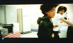 Sexy Zone Tour Documentary71